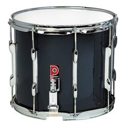 Premier Traditional Series Snare Drum