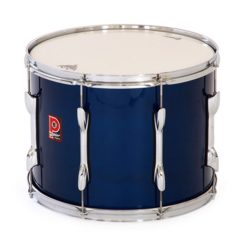 Premier Traditional Series Tenor Drum