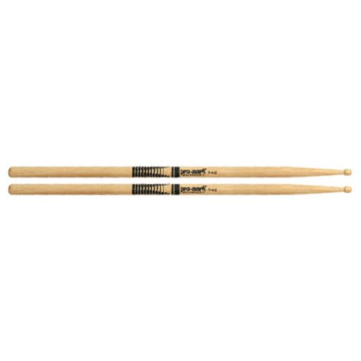 Promark Hickory 739 Dame Evelyn Glennie Snare Drum Sticks