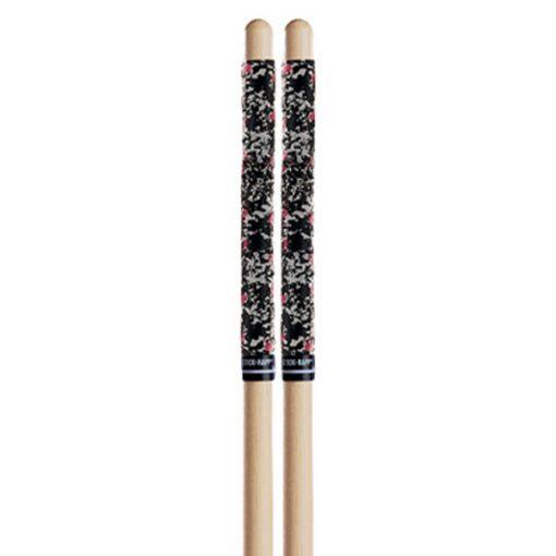 Promark Stick Rapp (Black Splatter)