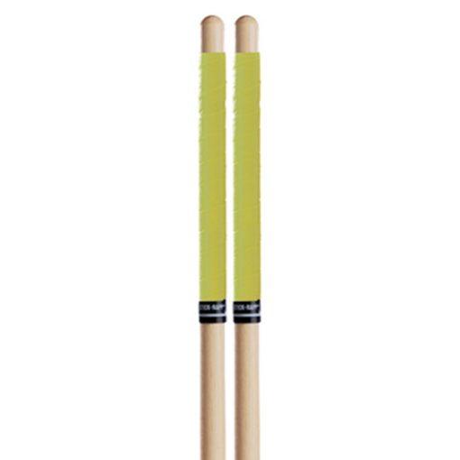 Promark Stick Rapp (Green)
