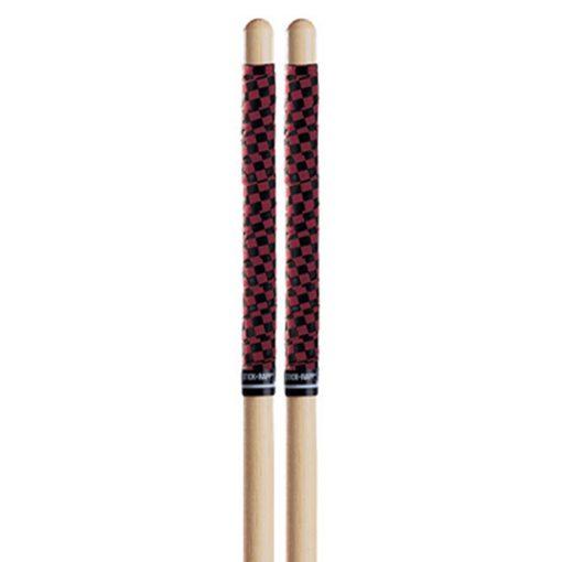 Promark Stick Rapp (Red Checkerboard)