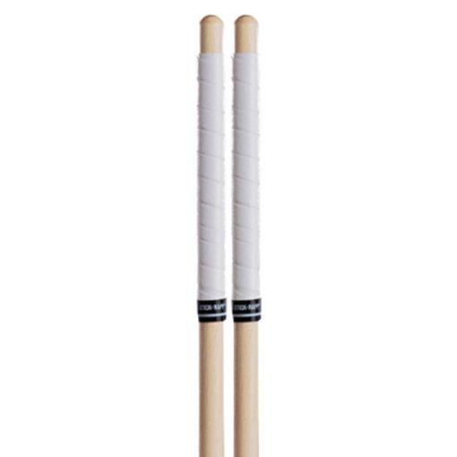 Promark Stick Rapp (White)