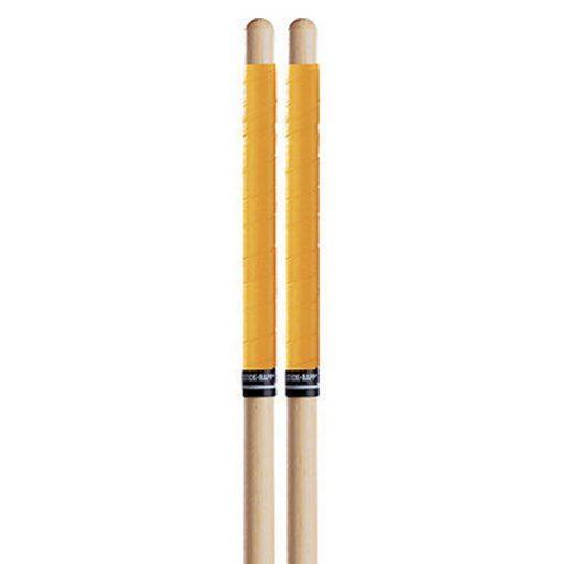 Promark Stick Rapp (Yellow)