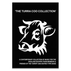 The Turra Coo Collection