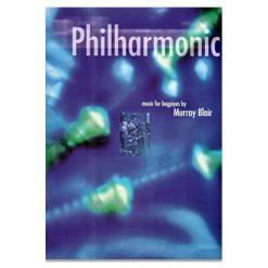 Philharmonic by Murray Blair